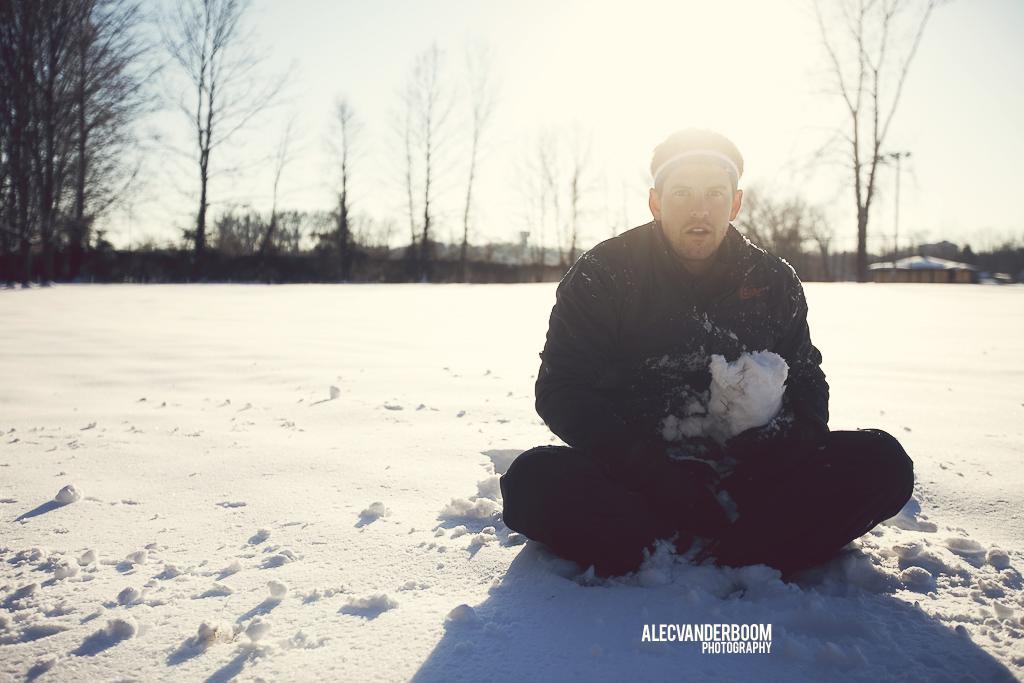 snow_day2-15