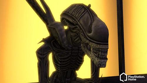 AlienHome2