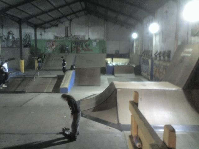 skate extreme