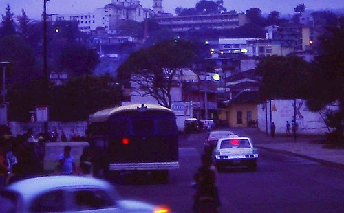 jalapa xalapa gay bar. Xalapa,Veracruz Octobre,1978 [17]