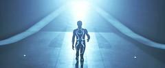 100310(2) - 迪士尼最新3D立體科幻鉅片『創-光速戰記』正式公開第一支預告片 (5/6)