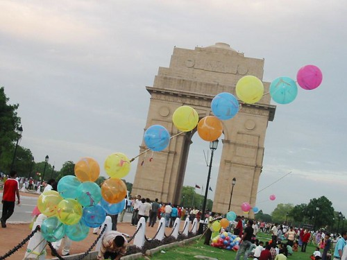 baloons1