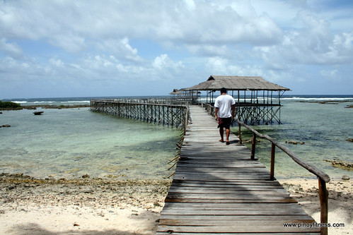 siargao surfing, siargao packages, siargao philippines