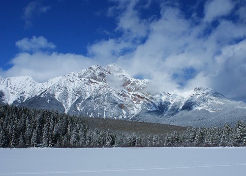 Jasper Winter 040