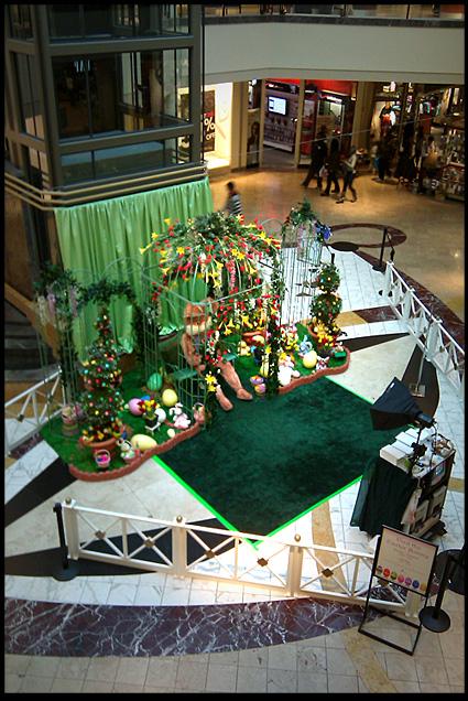 easter-bunny-mall-iambossy
