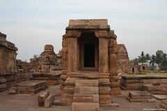IMG_7549 (ks_bluechip) Tags: india temples karnataka chalukya pattadakal sculputres