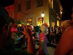 P3129524 (antisocialtory) Tags: frenchquarter stpatricksdayparade neworleansla