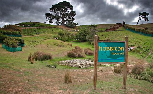 Hobbiton 20