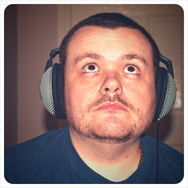 230310_ wearing mdr-cd280 headphones (camerabag'd)