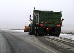 0003218 (Shakies Buddy) Tags: winter snow truck highway1 100views plow saintjohnnb ©allrightsreserved nbphoto popwmru