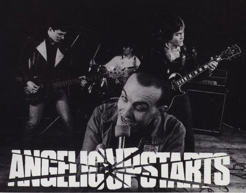 angelic upstarts_12
