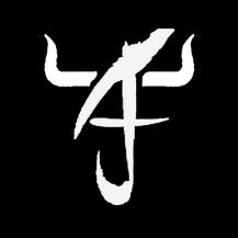 Athan Logo