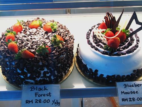 IMG_0773 Blackforest Cake