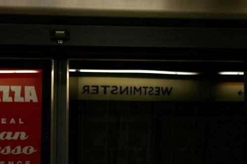 SG1S9768