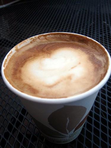 Espresso Royale