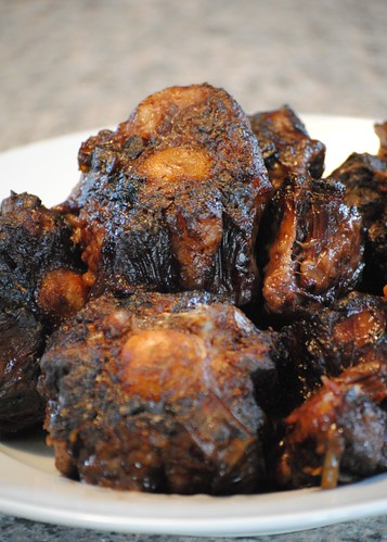 oxtails-monkfish (3)