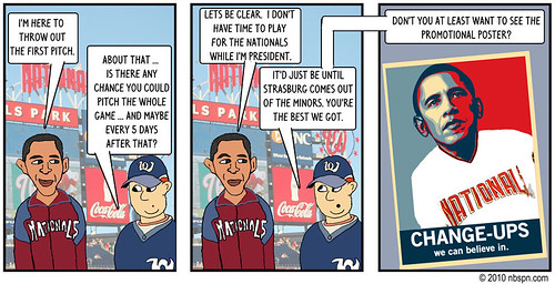 Opening-Day-With-Obama