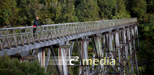 Port Craig Viaduct