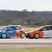 David Colburn|Clio Cup 88 & 9