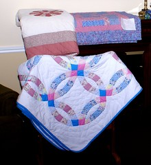 Edna's Quilts - 2