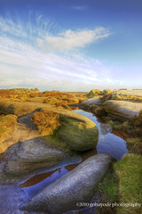 the moors (gobayode photography...times) Tags: nature landscape rocks derbyshire moors derbyshiredales hathersage landscapephotography elementsofnature themoors naturalrockformations naturephotographes peakforestnationalpark