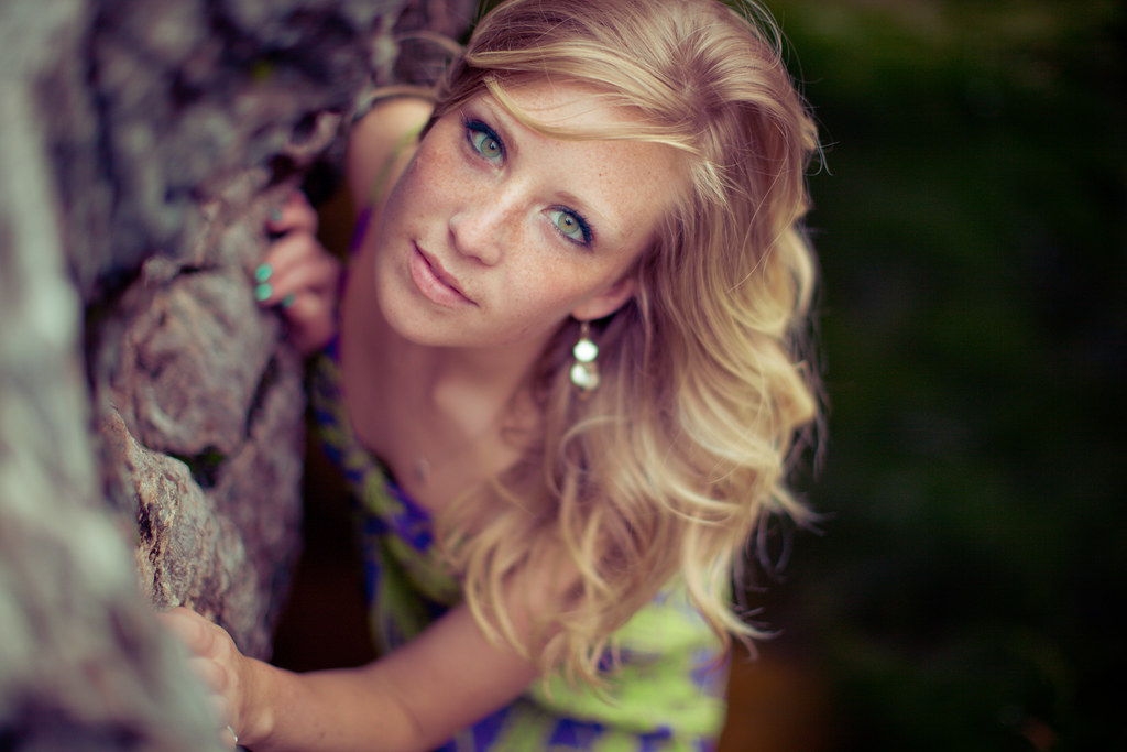 Brooke_-64