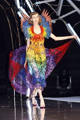 McQueen 2008 Spring