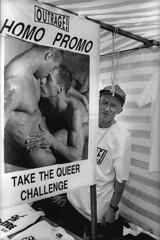 homo-promo