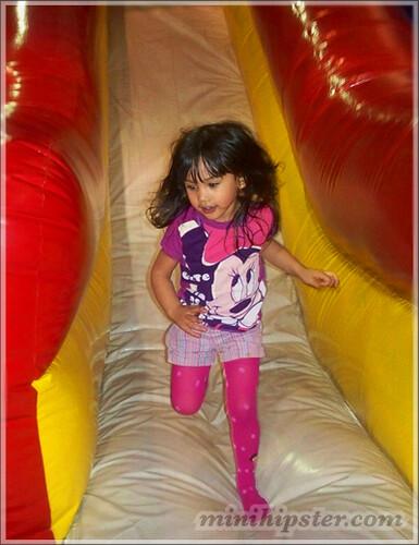 SAMANTHA. MiniHipster.com: children's childrens clothing trends, kids street fashion, kidswear lookbook