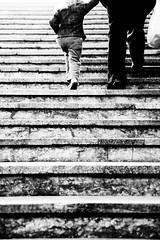 little people, big people & plastic bags (ion-bogdan dumitrescu) Tags: romania bucharest bitzi ibdp mg0544edit ibdpro wwwibdpro ionbogdandumitrescuphotography