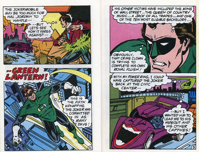 dcsh_sf_Super Powers - 11 - Green Lantern - 03