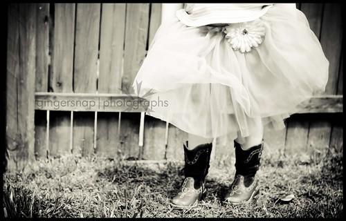 tutu and boots1