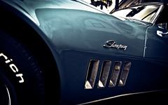 Cars-15.jpg
