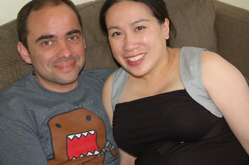 2011 05 07 photo