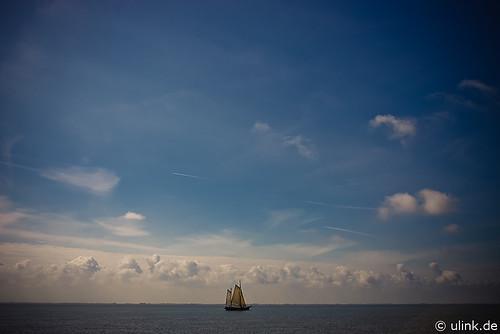 _sailing