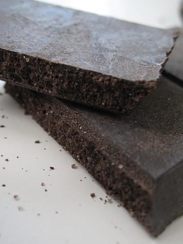 CioMod Cioccolato Nero Puro