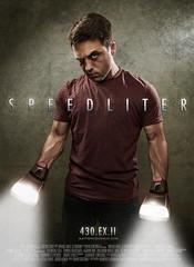 163/365 Speedliter (matthewcoughlin) Tags: movieposter superhero westcott marvel softbox flasher speedlite photoflex offcameraflash strobist 430exii 3652011 2011inphotos