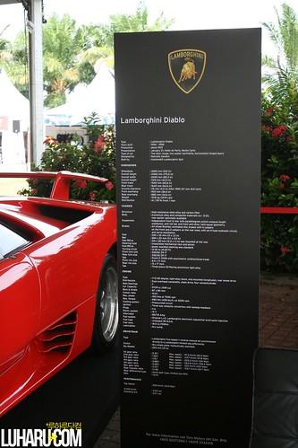 Super GT 012