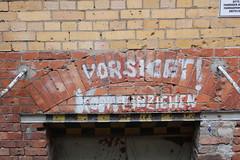 Sophienstraße (TheFan1968) Tags: sophienstrase berlin mitte scheunenviertel