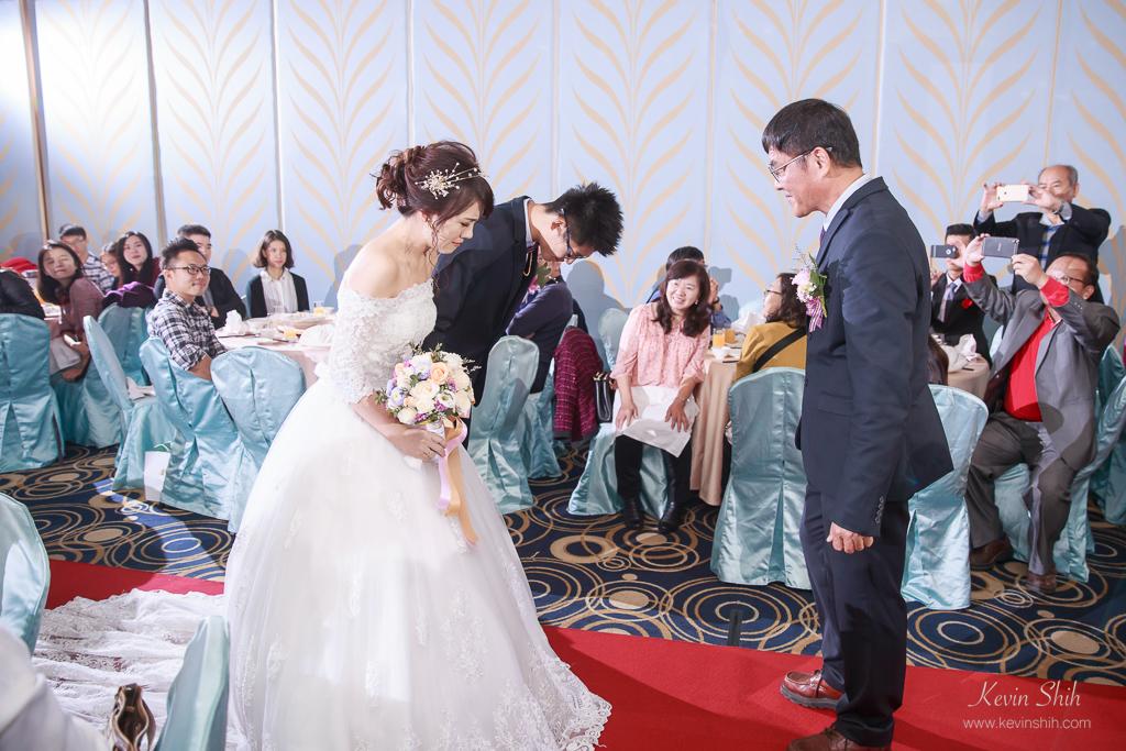 新竹晶宴婚禮攝影-婚攝推薦_068