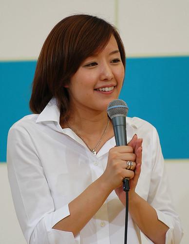 20030823_Nakamura_07