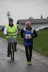 Herbst Rosen Trophy (4) (Gemeinsam Gesund) Tags: bewegen gemeinsam gesund