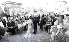 _MG_7117-Edit (Sregtur) Tags: matthieu mariage sandrine