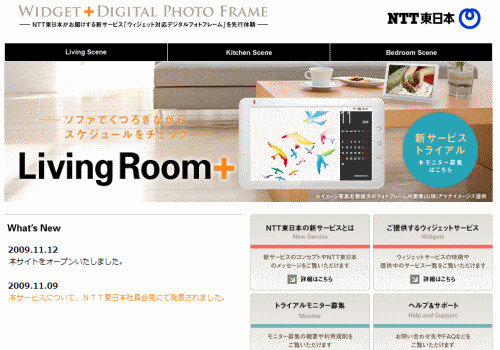 091112ntteast_photoframe