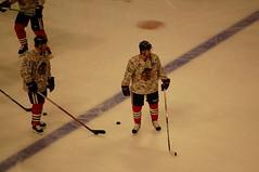 DSC_0029.JPG (Julie Rubes) Tags: hockey nhl coloradoavalanche chicagoblackhawks