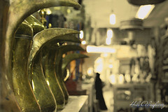 (|hala photography|) Tags: riyadh ksa