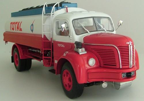 4312 TankRight4