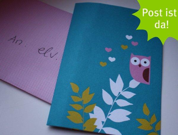 post © www.einfach-machen.blog