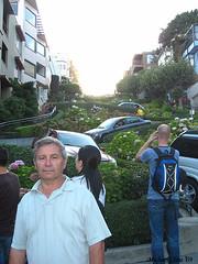 BG Guests - San Francisco Road Trip -187 (Meggy Cline) Tags: bulgarian