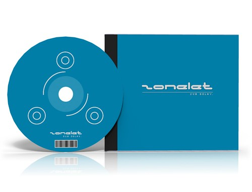 Zonelet CD (outside)